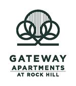 Gateway at Rock Hill, apartments in Rock Hill, South Carolina
