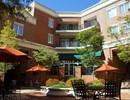 Wells Fargo  Center Apartments Community Thumbnail 1