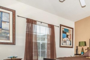 501 Sunrise Canyon Drive 1-3 Beds Apartment for Rent Photo Gallery 1