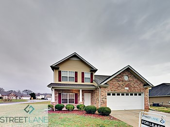 4012 Nuthatch Road 3 Beds House for Rent Photo Gallery 1