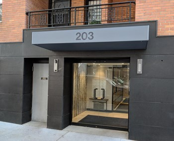 203 E 74th St  1 Bed Apartment for Rent Photo Gallery 1