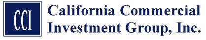 Spokane Valley Property Logo 0