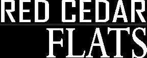 East Lansing Property Logo 66