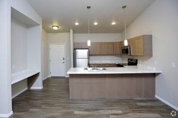 1781 35th St S Studio-3 Beds Apartment for Rent Photo Gallery 1