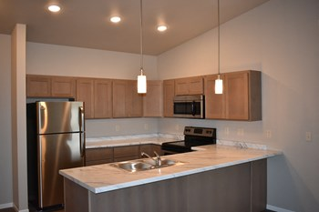 1781 35th St S 1-3 Beds Apartment for Rent Photo Gallery 1