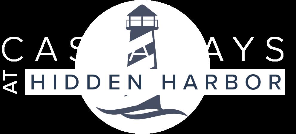 Warner Robins Property Logo 2