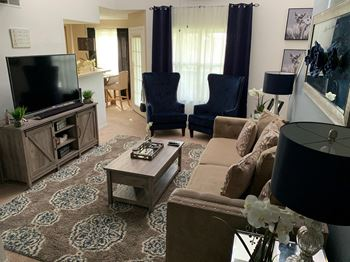 2100 Woodway Hills Dr 1-3 Beds Apartment for Rent Photo Gallery 1