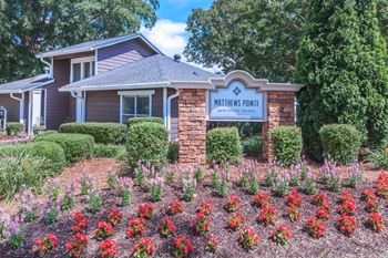 1700 Chambers Dr 1-2 Beds Apartment for Rent Photo Gallery 1