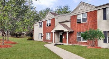 N68 W24837 STONEGATE COURT 1-3 Beds Apartment for Rent Photo Gallery 1