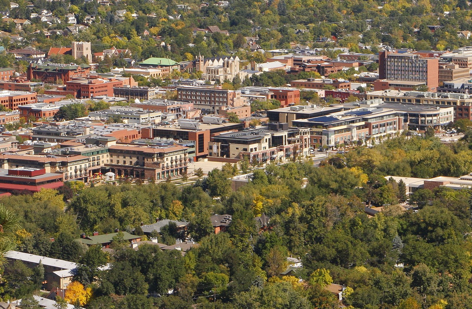 boulder county dating Great place for college kids and families but for singles boulder is lacking  jefe in the co re: shortage of single women in boulder 1/11/2008 11  shortage of single women in boulder 1/12.