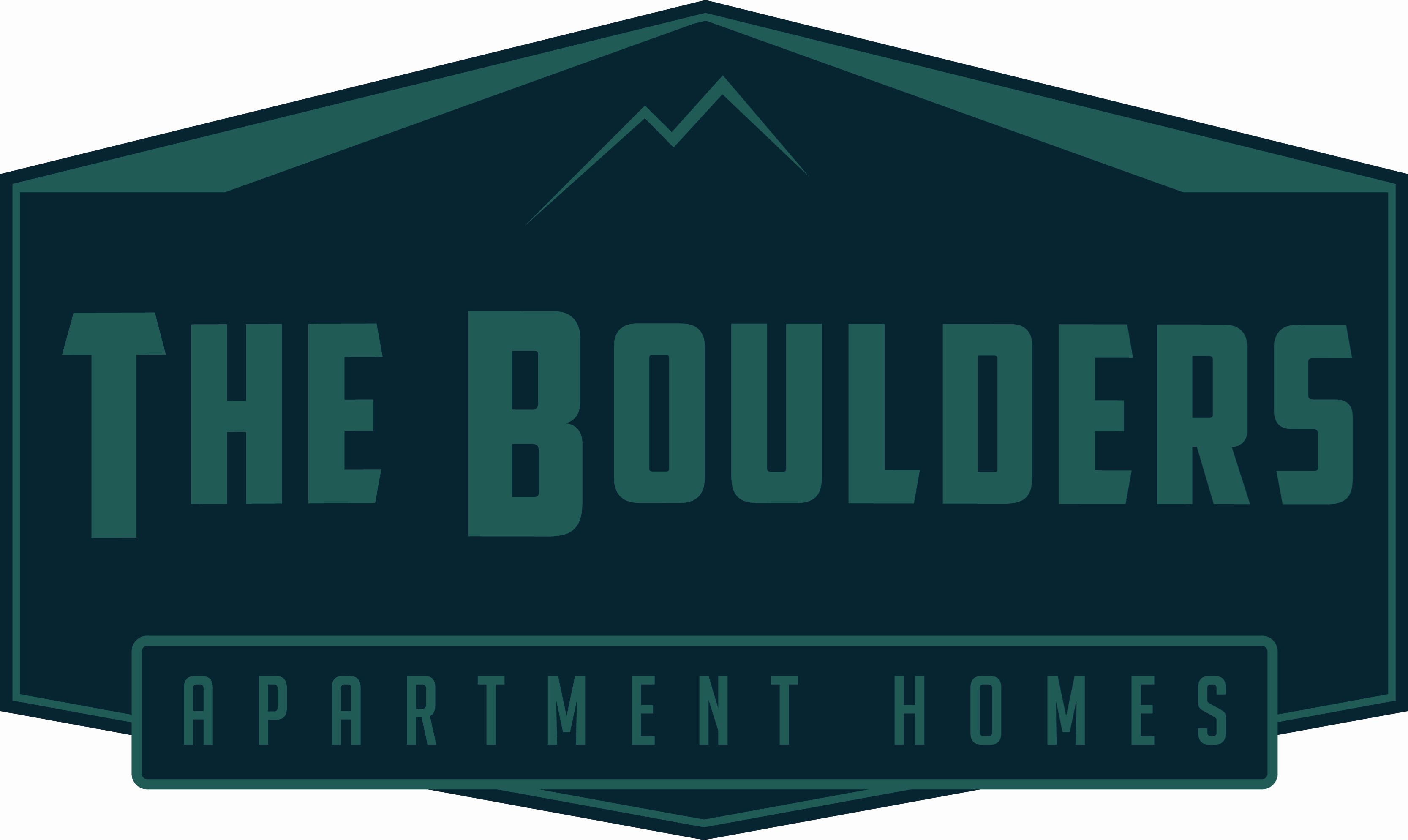 The Boulders_Boulder CO_Logo