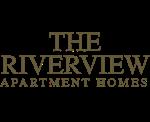 Los Angeles Property Logo 1