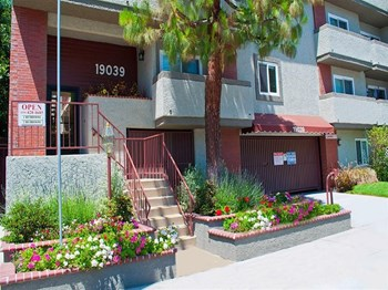 19039 Nordhoff Street 1-2 Beds Apartment for Rent Photo Gallery 1