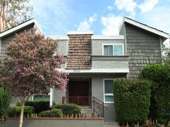11105 Acama Street 1 Bed Apartment for Rent Photo Gallery 1