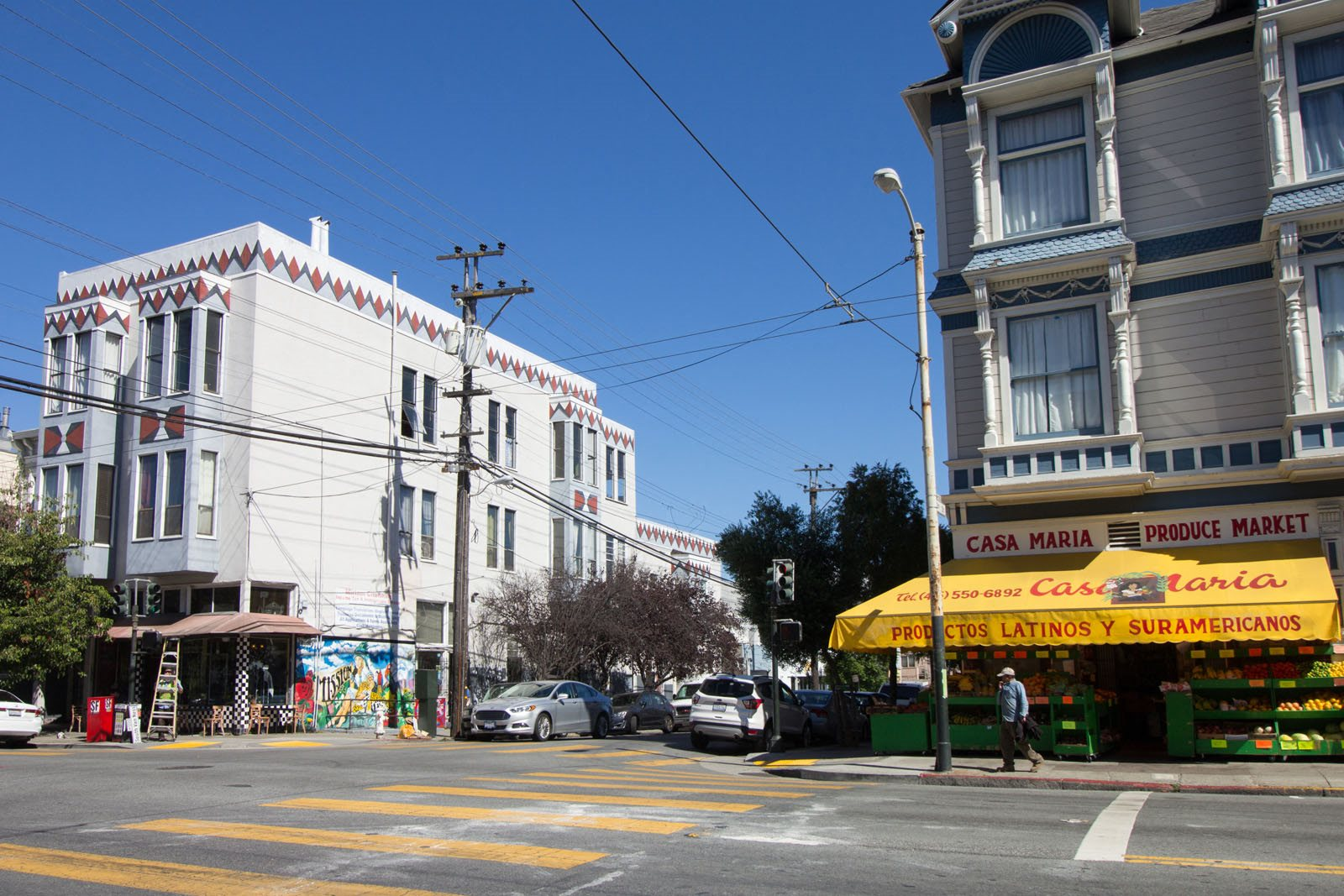 San Francisco Footer Image 14