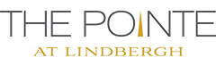 The Pointe at Lindbergh Property Logo 34