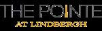 Atlanta Property Logo 34