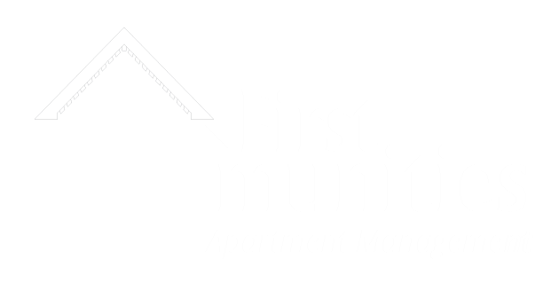 First-Communities-Logo at The Views at Jacks Creek, Snellville