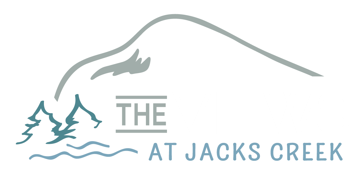 at The Views at Jacks Creek, Snellville, 30039