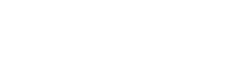 665 PINE Apartments Property Logo 5