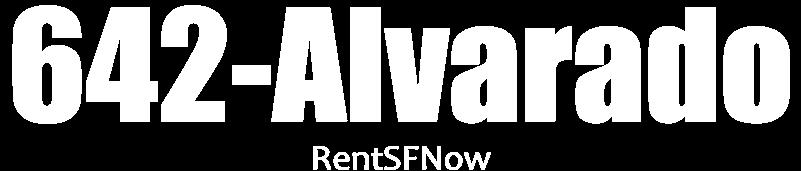 San Francisco Property Logo 5