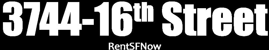 Property Logo 7