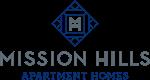 Camarillo Property Logo 20