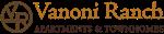 Ventura Property Logo 1