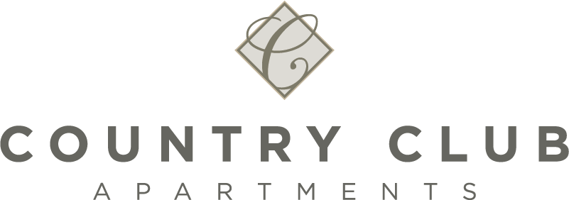 Northwest Ohio Property Logo 5