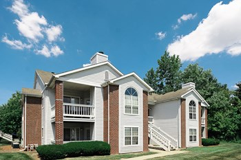 1130 Pine Valley Lane 1 Bed Apartment for Rent Photo Gallery 1