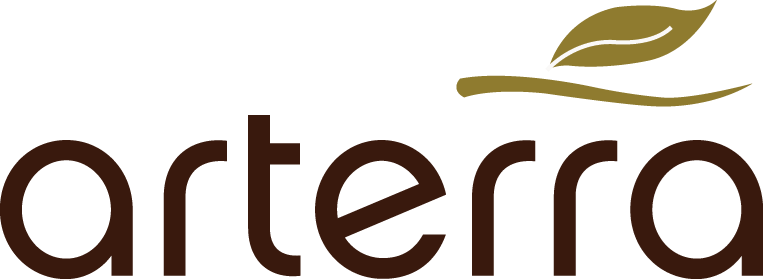 Everett, WA Arterra Apartments logo