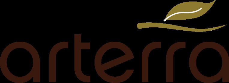 Everett, WA Arterra Apartments logo