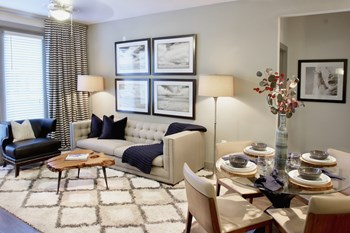 18102 Talavera Ridge Studio Apartment for Rent Photo Gallery 1