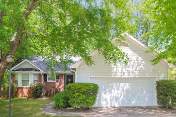 2239 Cody Ct 3 Beds House for Rent Photo Gallery 1