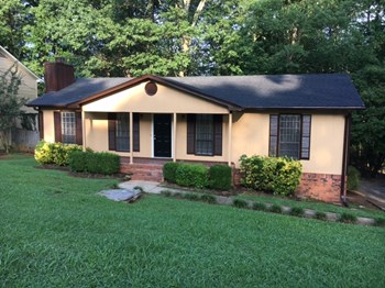 1550 Wilderness Ln 4 Beds House for Rent Photo Gallery 1