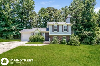 3944 Conley Downs Ln 3 Beds House for Rent Photo Gallery 1