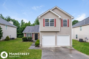5888 Bluegrass View 4 Beds House for Rent Photo Gallery 1
