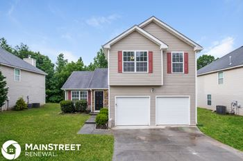 5888 Bluegrass View 3 Beds House for Rent Photo Gallery 1