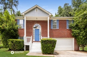 4416 Wesley Meadows Dr 5 Beds House for Rent Photo Gallery 1