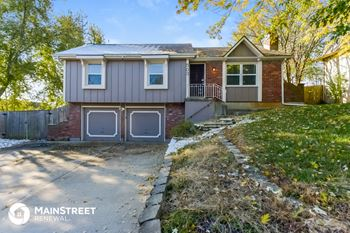 503 W Cambridge Rd 3 Beds House for Rent Photo Gallery 1