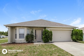 875 Fort Smith Blvd 4 Beds House for Rent Photo Gallery 1
