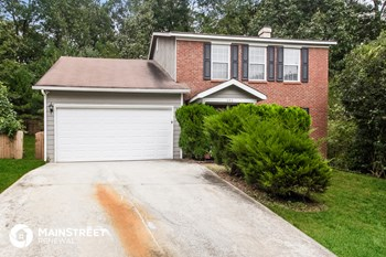 640 Windchase Pl 4 Beds House for Rent Photo Gallery 1