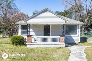 Apartments for Rent near Adamsville Primary School (Atlanta, GA