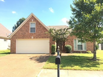 9345 Sarsen Dr 3 Beds House for Rent Photo Gallery 1