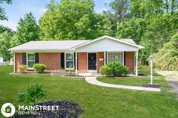 5406 Rocha Ct 3 Beds House for Rent Photo Gallery 1