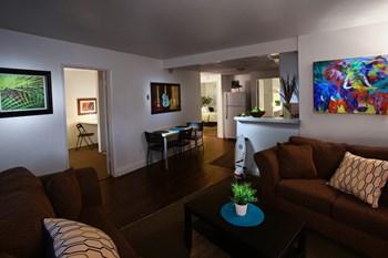 Cheap Studio Apartments In Santa Ana