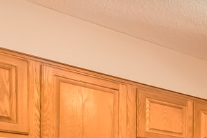 best maintenance at Forest Park Apartments in North Kansas City, MO