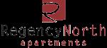 Kansas City Property Logo 0