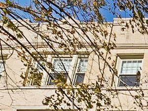 1318 E Hyde Park Blvd 1-3 Beds Apartment for Rent Photo Gallery 1