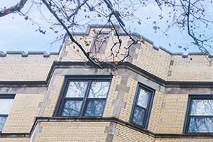 6500-08 N. Claremont Ave. 1-2 Beds Apartment for Rent Photo Gallery 1